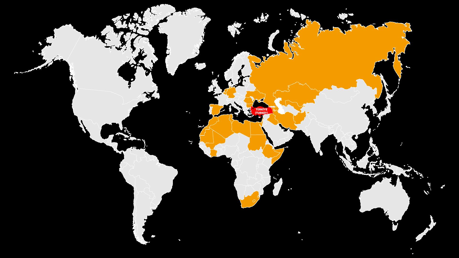 konelmak_elektrik_otomasyon_referans_harita